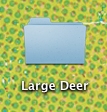 https://sites.google.com/site/meowcutfile/Large%20Deer.zip?attredirects=0&d=1