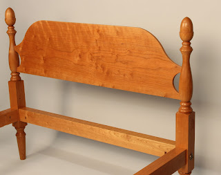 Fine Custom Bed Makers NH, Maine, Mass, NY, New York, Conn, RI, Virginia, Maryland