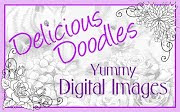 Delicious Doodles Images