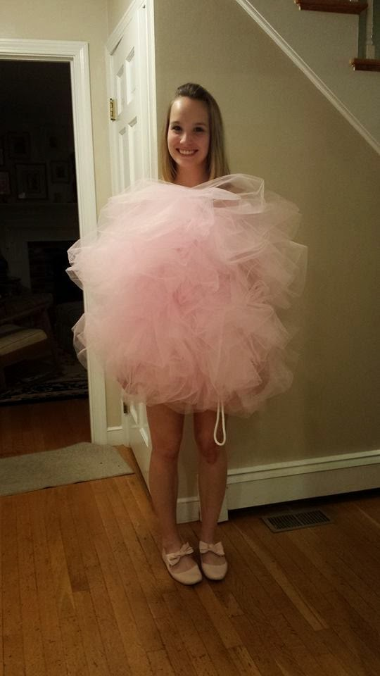 Cats and Crafts: DIY Halloween Costumes: The Best Of