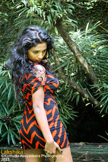 Lakshika Jayawardhana passa hot