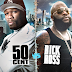 """CELEBRITY LIFE: 50 Cent Sues Rick Ross For Jacking """"In Da Club!"""