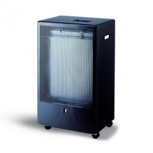 Tecnolog a para un progreso sostenible la mejor elecci n - Estufas de gas para interior ...