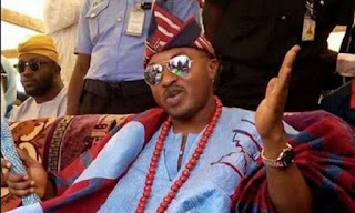 President Buhari 'Must Complete 8 years' Despite Health Challenges – Oluwo of Iwo