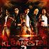 LATEST Satu satunya Tempat nak Tengok KL Gangster 2 Secara HALAL Online
