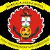 Logo Pusat Pendidikan Bantaun Administrasi - Pusdik Banmin