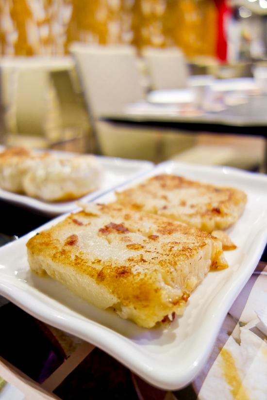 The Aussie Bite Perth And Australian Restaurant Reviews