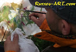 Welcome to Russev-art.com