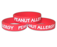 http://1.bp.blogspot.com/-mA0ZcS3aWNQ/UKPmIhbWNHI/AAAAAAAABsw/xd4nJVYsgOs/s1600/Hope+Paige+peanut+allergy+stat+bracelet.png