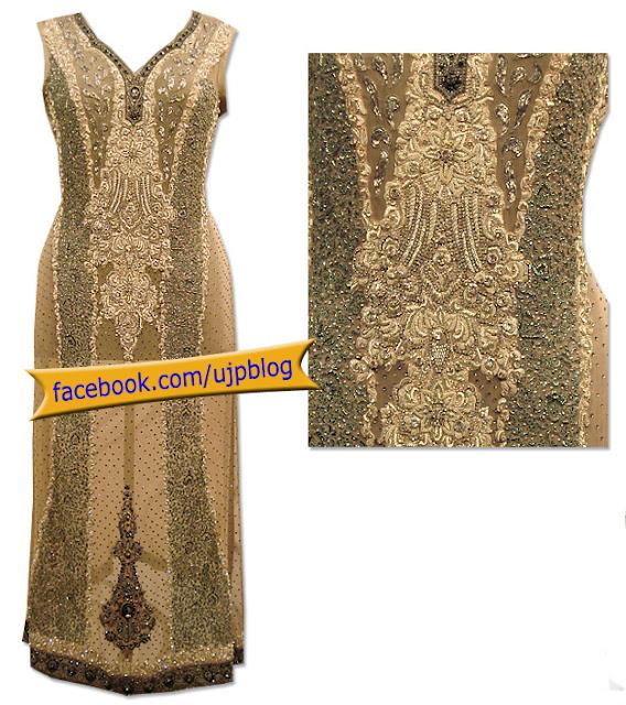 party dresses 2013-2014