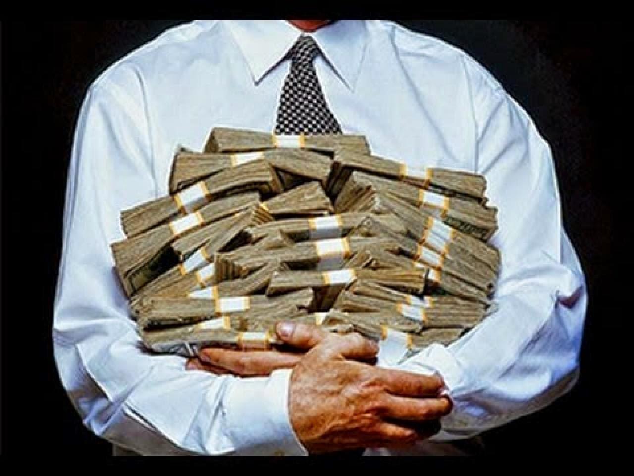 Jak osiągnąć dochód pasywny