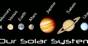 solar system essay questions Below are the essay questions which will be on the final exam and a list of topics that you will be asked about for the in the solar system.