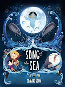 Song of the Sea (2014) ()