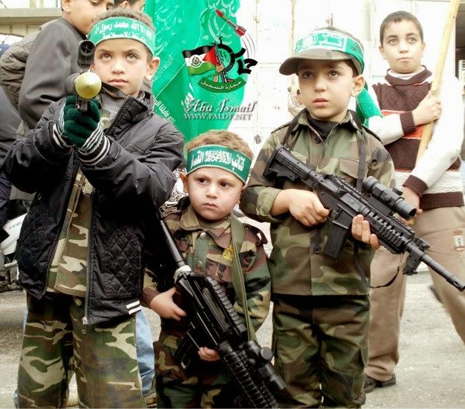 Abdullah Family Abdullah Contacted His Family
