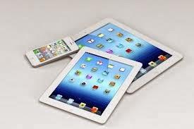 Apple a perdu la guerre des tablettes