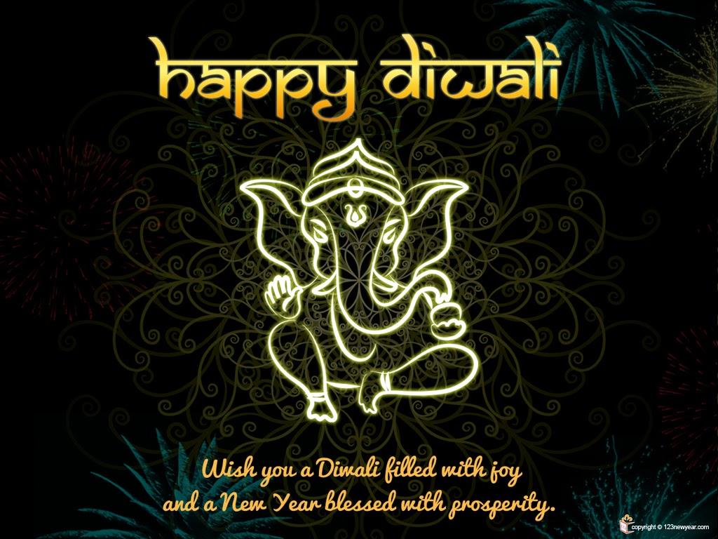 Download Wallpaper For Diwali 2013