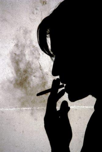 El modo más fácil a dejar fumar el libro allena del lapiaz