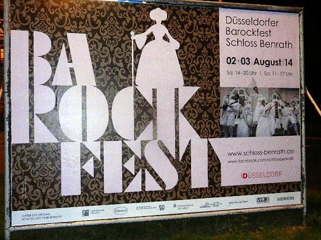 http://www.rp-online.de/nrw/staedte/duesseldorf/stadtteile/benrath/lustwandeln-beim-barockfest-aid-1.4417575