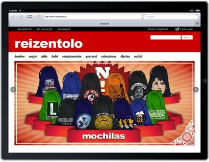http://www.reizentolo.es/es/
