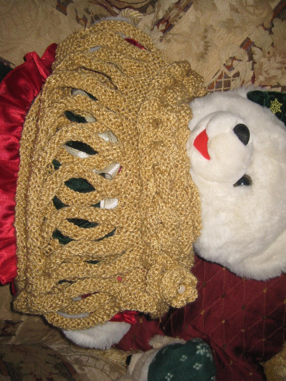 gorros tejidas en crochet de animales, gorros tejidas en