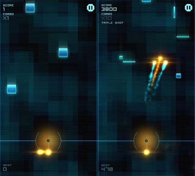 download game Blokshot Revolution gratis