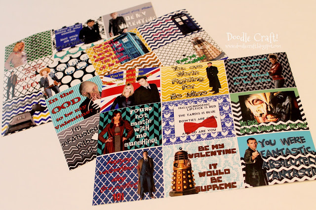 http://1.bp.blogspot.com/-mA9ldpR9Az8/UPVCqLK5nlI/AAAAAAAAUBw/cCRrunkphpY/s640/printed+out+doctor+who+valentines+1+hour+photo.jpg