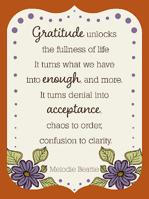Grateful Life Card 03 Tasha Stanton
