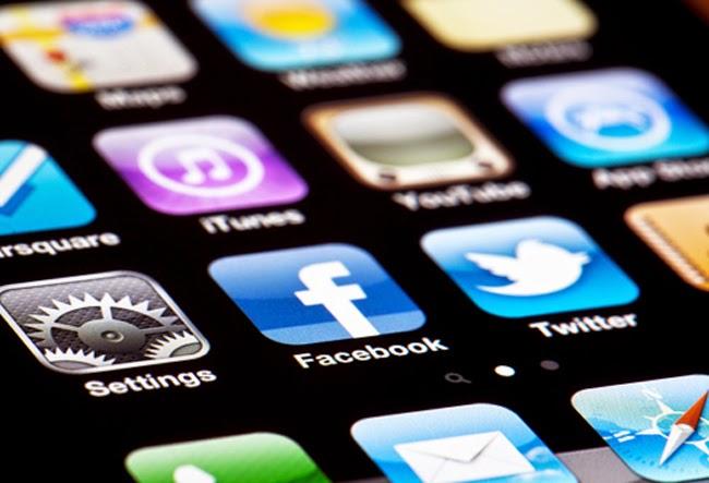 3 Alat Gratis Untuk Membuat Aplikasi Untuk Situs Anda