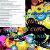 DESCARGA PACK ABRRIL FULL EDITION. LO NUEVO. 2014 - POR JCPRO