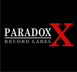 PARADOX - Record Label