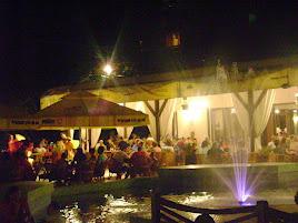 Restaurant Rosemarie