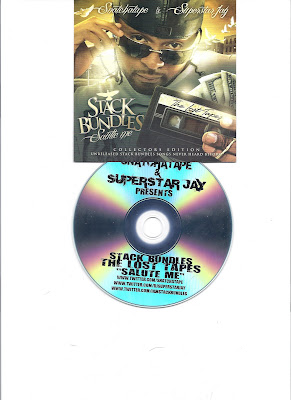 Stack_Bundles-The_Lost_Tapes_(Salute_Me)-Bootleg-2010-CR