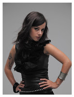 Alizee