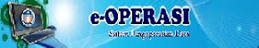 e-OPERASI Online
