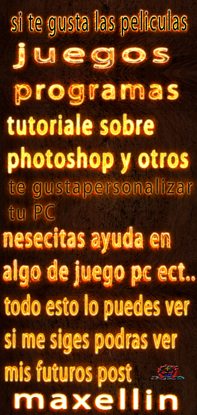 escritorio en windows 7 starter