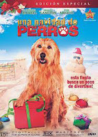 Chilly Christmas (2012) online y gratis