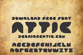 attic font, attic, font, attic font download, ttf, ttf attic font, regular attic, normal attic, cn attic font