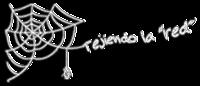 Premis i reconeixements al bloc