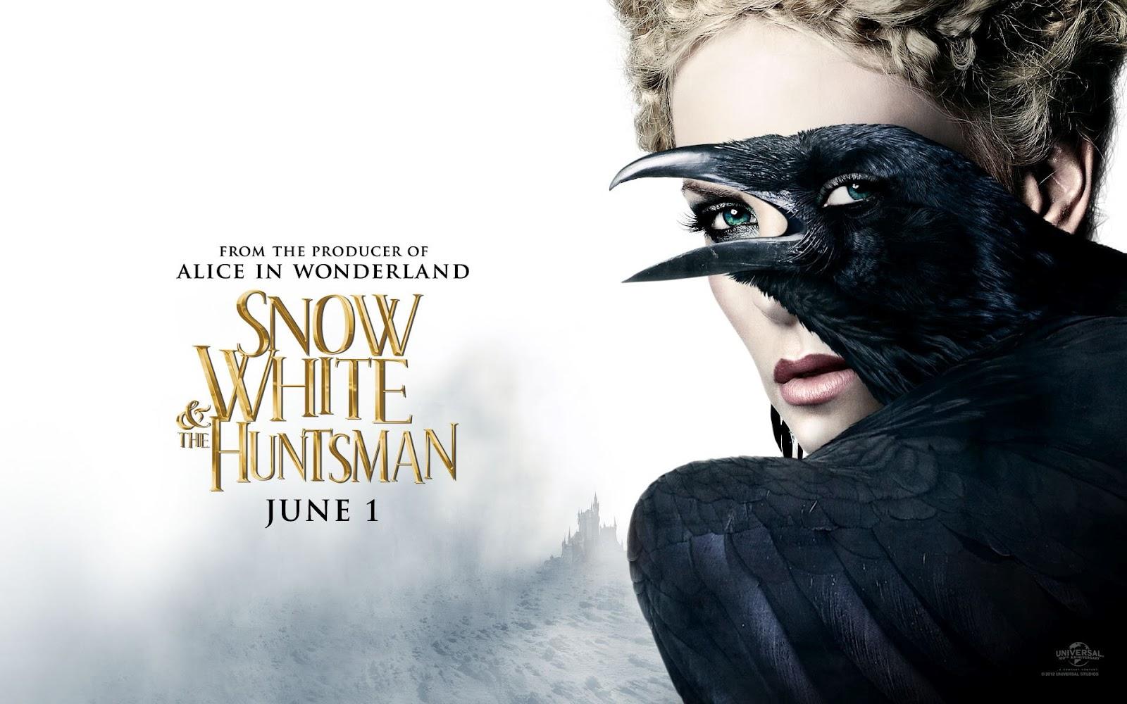 http://1.bp.blogspot.com/-mAIvdJZ94ok/T_Pyl9fHtsI/AAAAAAAAAok/5U5ojQUOJjM/s1600/2012_snow_white_and_the_huntsman_wall_007.jpg