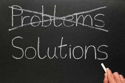 Λύσεις βιβλίων και λύσεις σχολικού
