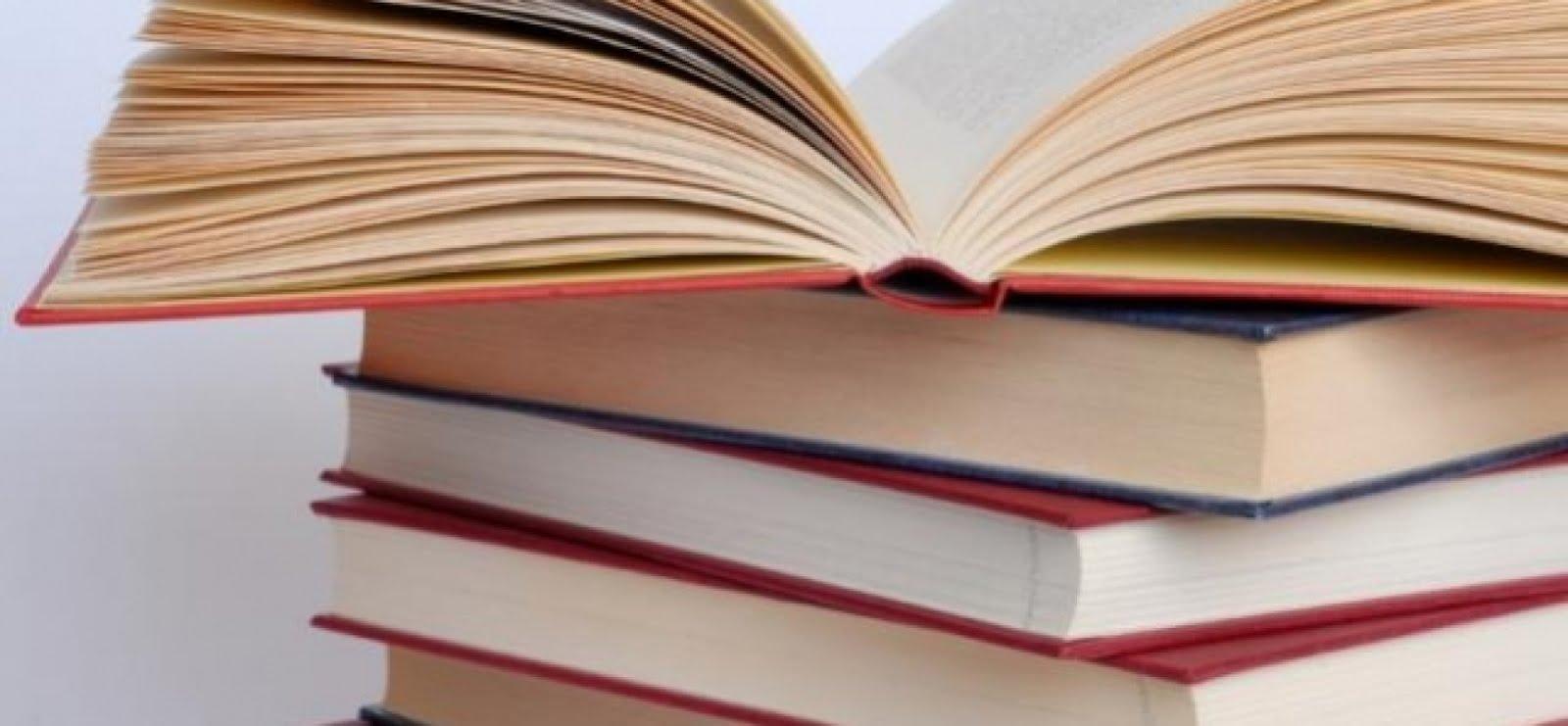 Підручники для школи