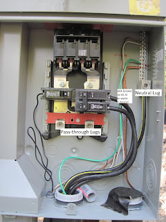 jay builds a house: wiring a second subpanel main lug panel wiring diagram to lug sub panel wiring diagram