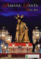 Semana Santa de Rute 2014 - Juan José Camargo