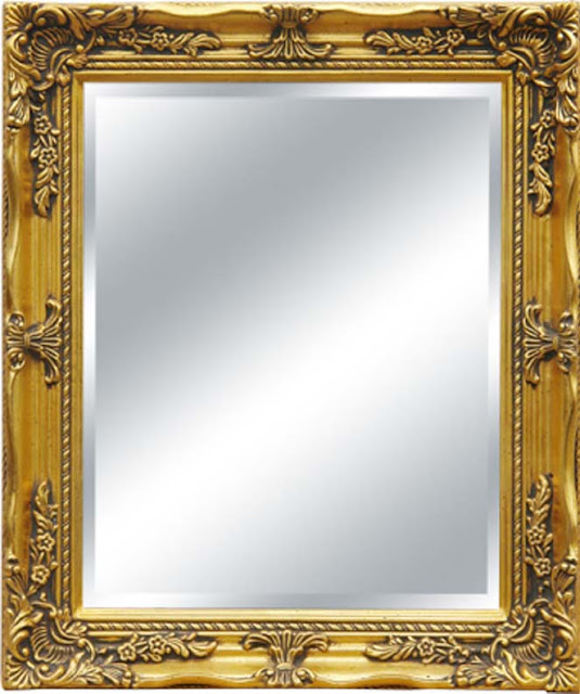 Cool Frames Beautiful Picture Frames Amazing Photo