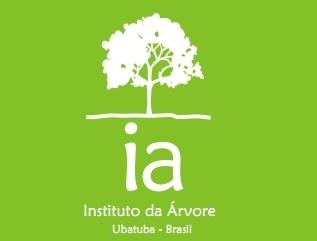 Instituto da àrvore