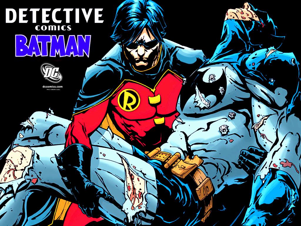 http://1.bp.blogspot.com/-mAMMVciDfKA/UAm8qaFXUWI/AAAAAAAAIaY/VjK1UsOUCk4/s1600/comic-detective-batman-robin_+wallpapers_.png