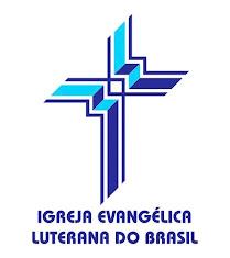 CEL Cristo de Uberlândia/MG