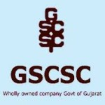 Gujarat State Civil Supplies Corporation Limited (GSCSC)