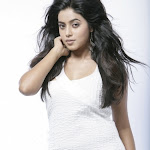 Poorna Spicy Photo Gallery