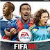 Fifa 2008 Game With Serial Key Free Download For PC